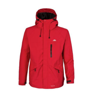 Trespass Corvo Jacket men