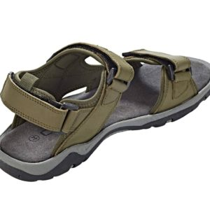 CMP Almaak Hiking Sandal Men