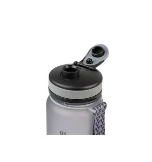 Lifeventura Tritan Flask 650ml