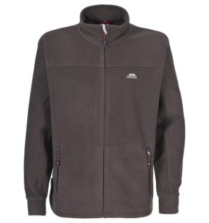 Trespass Bernal Mens Fleece AT300