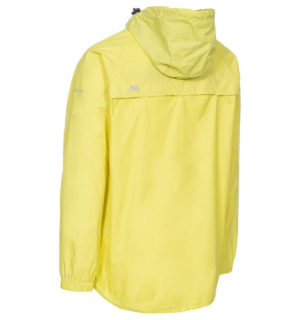 Trespass Quikpak Jacket