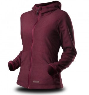 Trimm Neona Fleece Ladies