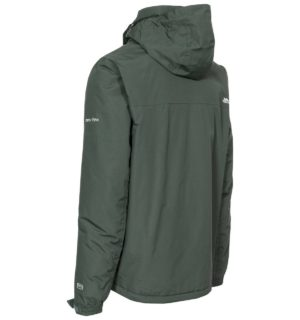 Trespass Donelly Male Jacket