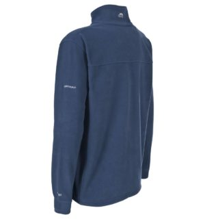Trespass Saskia Ladies Microfleece AT100