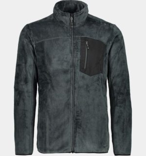 CMP Highloft Fleece Jacket Man