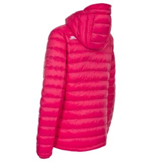 Trespass Arabel Female Down Jacket