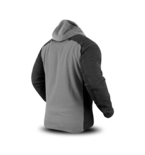 Trimm Thermic Sweatshirt