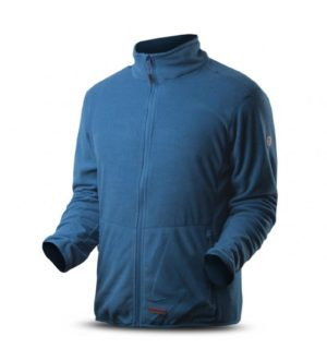 Trimm Neo Fleece