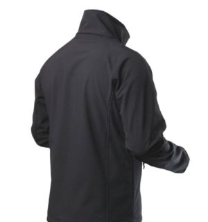 Trimm Rex Jacket