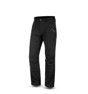 Trimm Project II Mens Pants