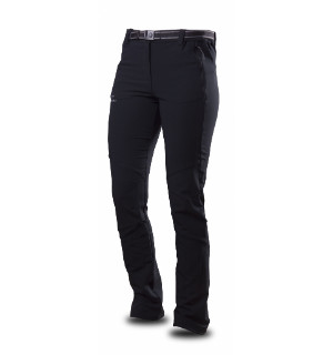 Trimm Calda Womens Pants