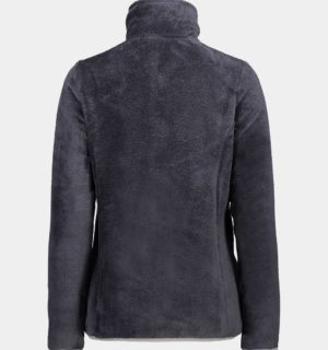 CMP HighLoft Fleece Jacket WMN