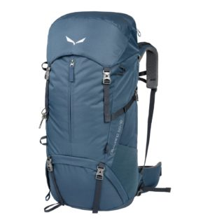Salewa Camino 50+10 BP