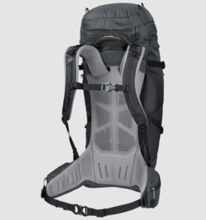 Jack Wolfskin Orbit 38 Pack