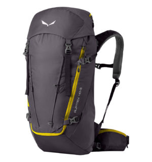 Salewa Alptrek 40+5 BP