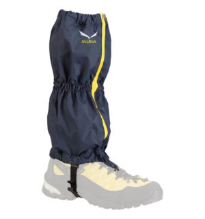 Salewa Hiking Gaiter