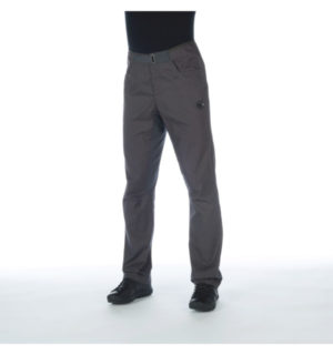Mammut Massone Pants Men