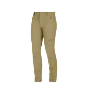 Mammut Hiking Pants Men
