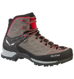 Salewa Mountain Trainer Mid GTX Men