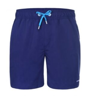 Icepeak Kade Swim Short Man