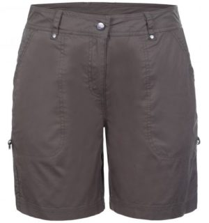 Icepeak Lilja Short Woman