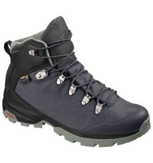 Salomon Outback 500 Gtx Women