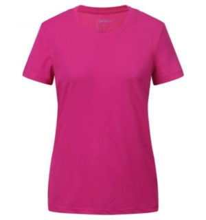 Icepeak Remmy T-Shirt Woman