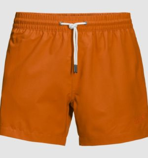 JACK WOLFSKIN Bay Swim Short Men