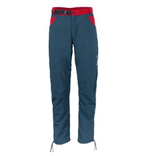 Milo Aki Pants Men