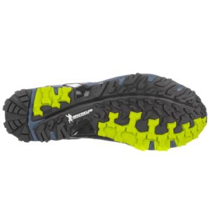 SALEWA Ultra Flex Mid GORE-TEX® Men's Shoes