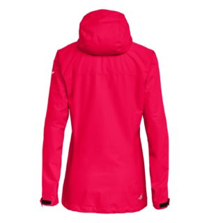 SALEWA Puez Aqua 3 Powertex Hardshell Women's Jacket