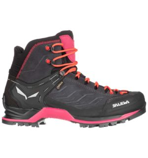 SALEWA Mountain Trainer Mid GORE-TEX® Women's Shoes