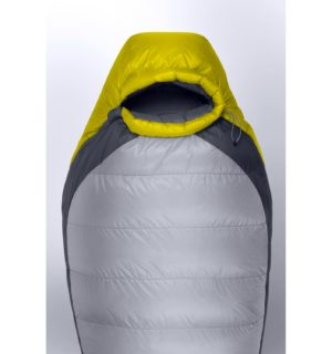 SALEWA Spice +3 Sleeping Bag