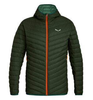 SALEWA Lagazuoi 3 Down Men's Jacket