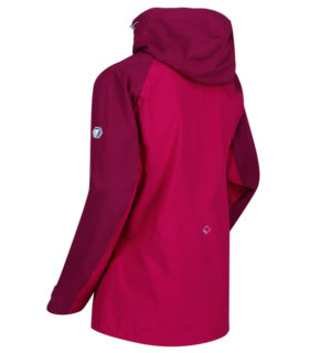 REGATTA Birchdale Women's Jacket