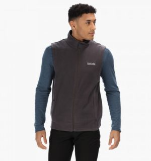 REGATTA Tobias II Lightweight Fleece Gilet
