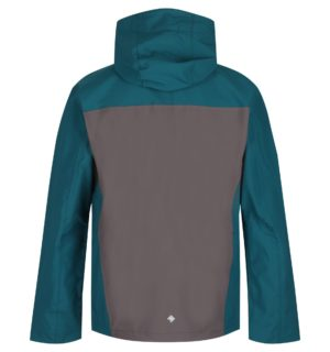 REGATTA Men's Birchdale Waterproof Jacket