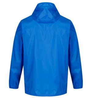 REGATTA Men's Pack-It Jacket III Waterproof Packaway