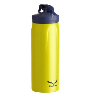 SALEWA Hiker Bottle 0,5L