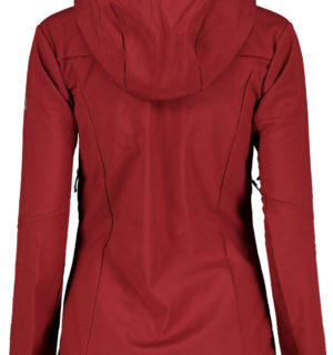 NORTHFINDER Anexis Women's Softshell
