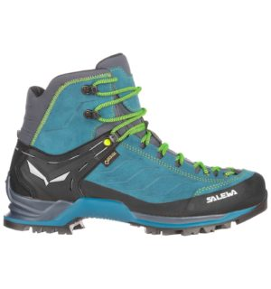 SALEWA Mountain Trainer Mid GORE-TEX®