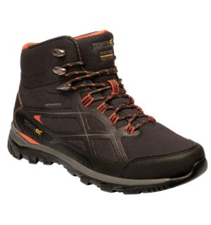 REGATTA KOTA II men's hiking shoes