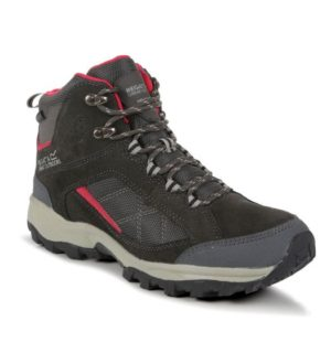 REGATTA CLYDEBANK women's hiking shoes