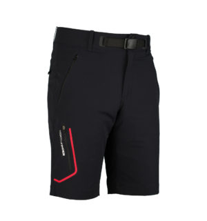 NORTHFINDER KRISHIN Men's trekking shorts